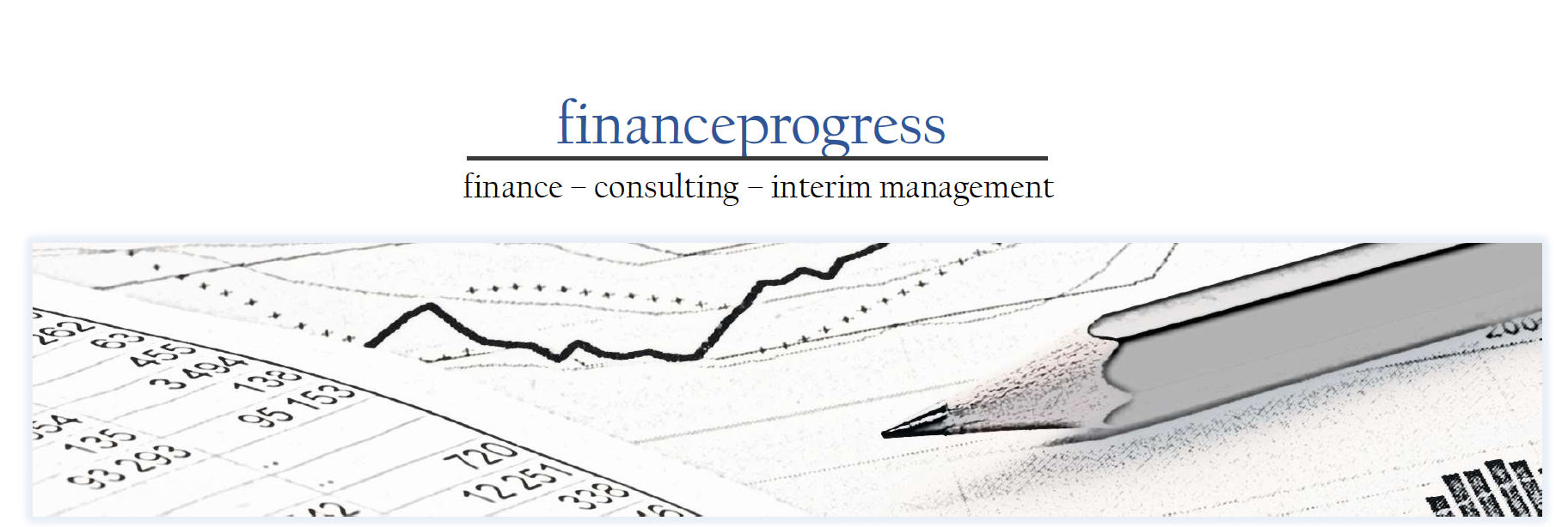 Financeprogress